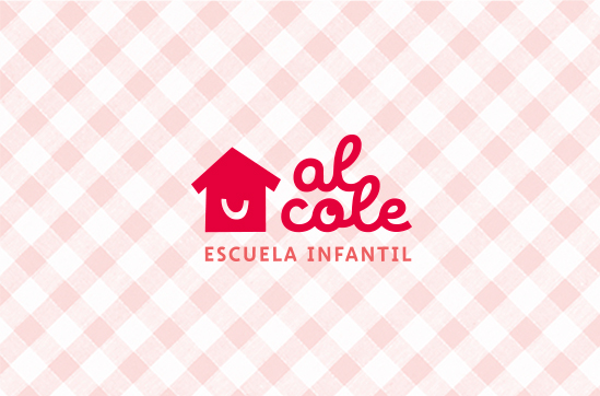 Al Cole