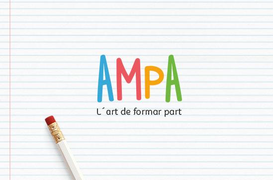 AMPA CEIP Carles Salvador